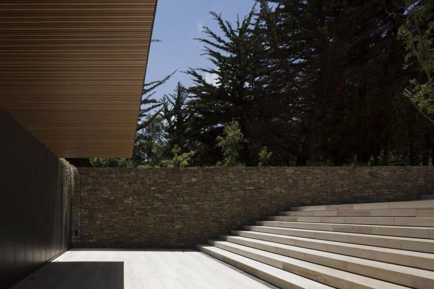 Casa Rocas by Studio MK27 (14)
