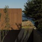 Casa Rocas by Studio MK27 (15)