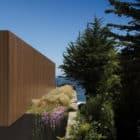 Casa Rocas by Studio MK27 (16)