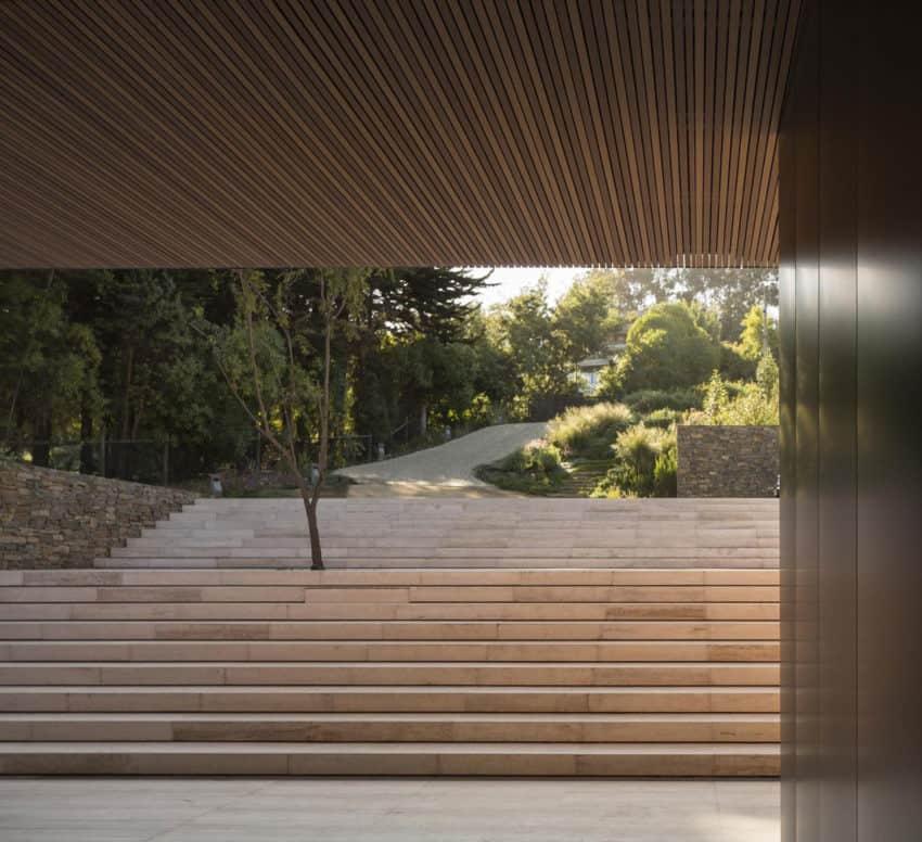 Casa Rocas by Studio MK27 (18)