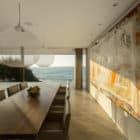 Casa Rocas by Studio MK27 (20)