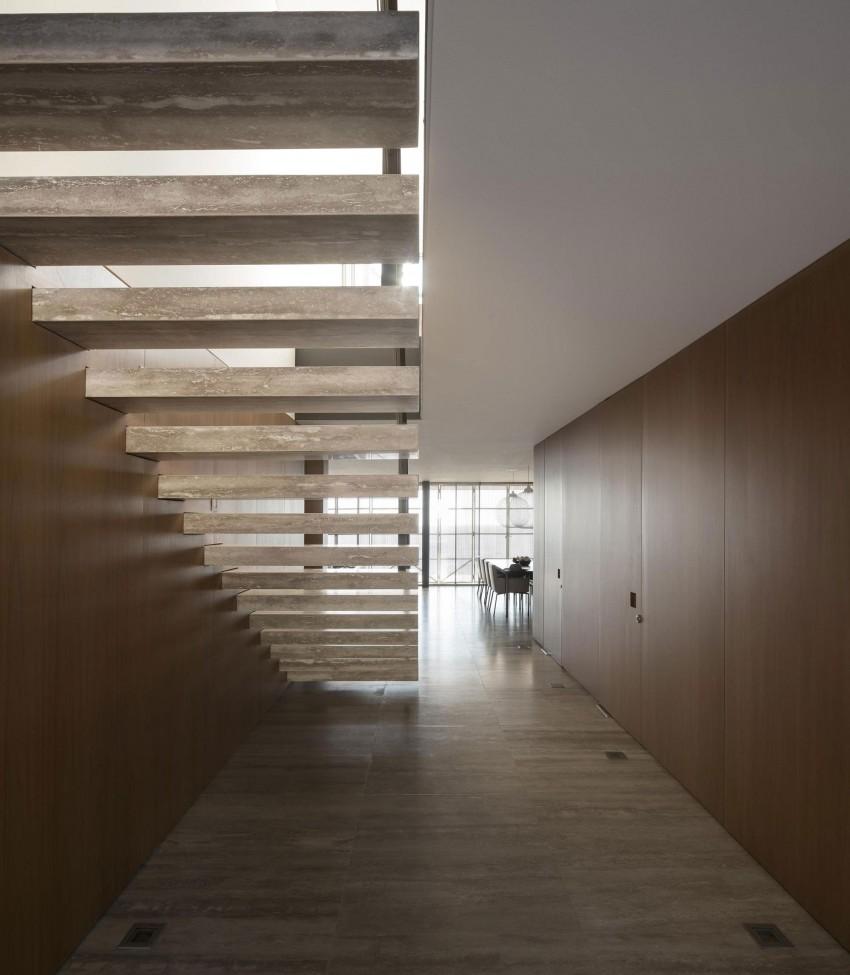 Casa Rocas by Studio MK27 (21)
