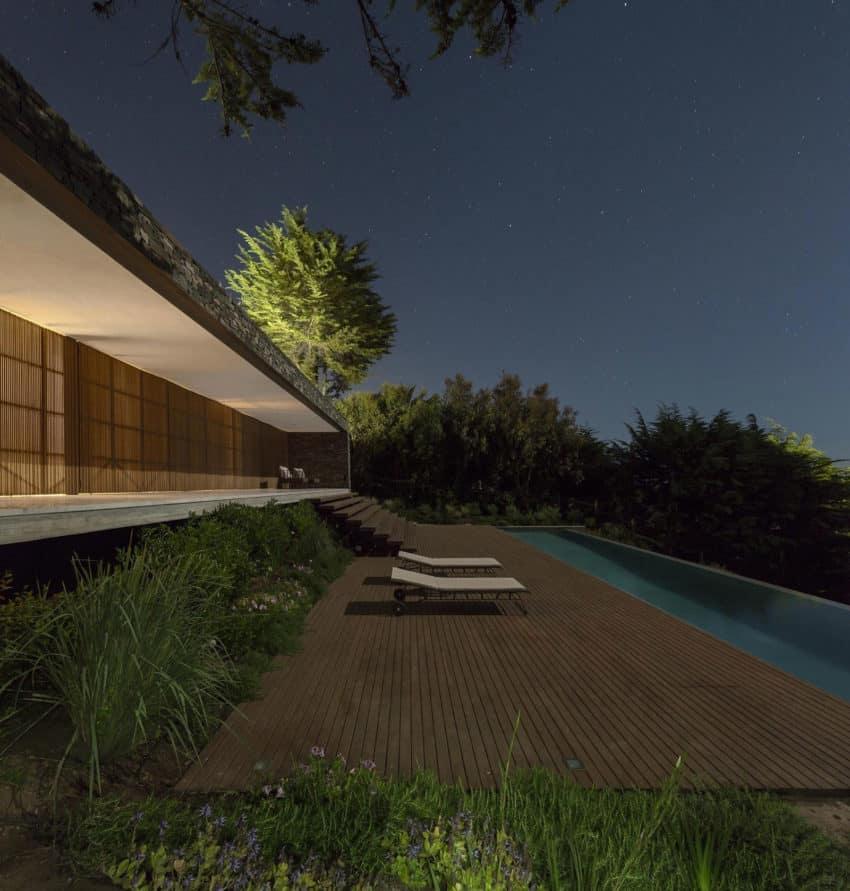 Casa Rocas by Studio MK27 (23)