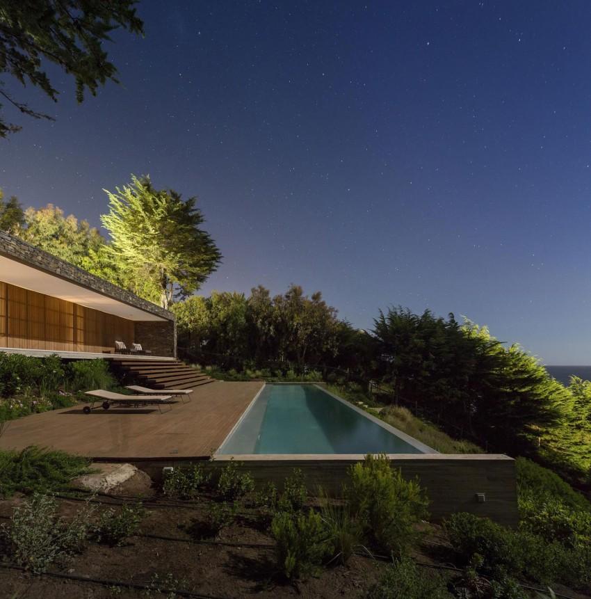 Casa Rocas by Studio MK27 (24)