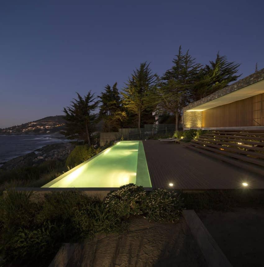 Casa Rocas by Studio MK27 (26)
