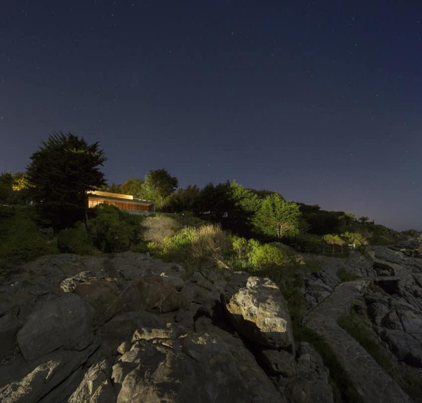 Casa Rocas by Studio MK27 (29)