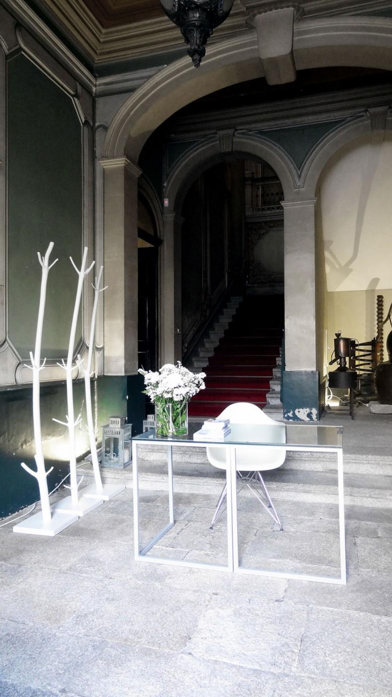 Casa Uriage by Atelier Lu (1)