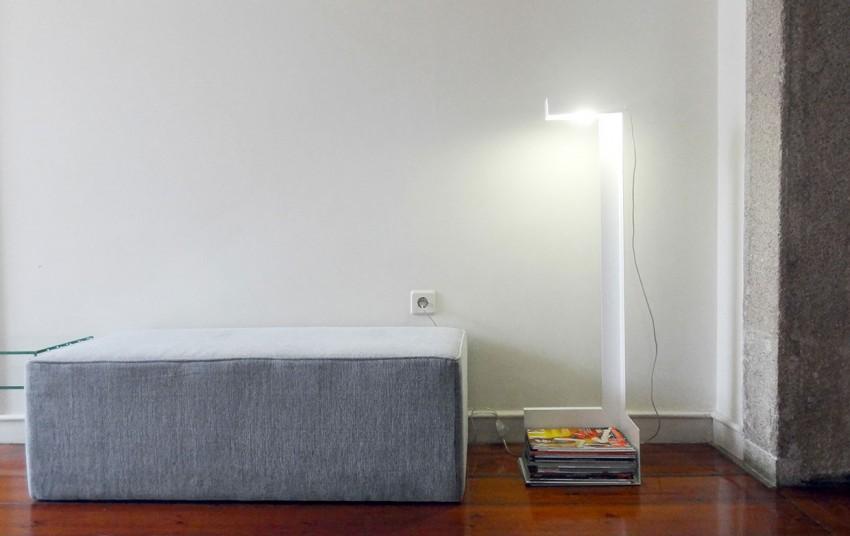 Casa Uriage by Atelier Lu (4)
