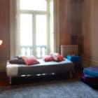 Casa Uriage by Atelier Lu (6)
