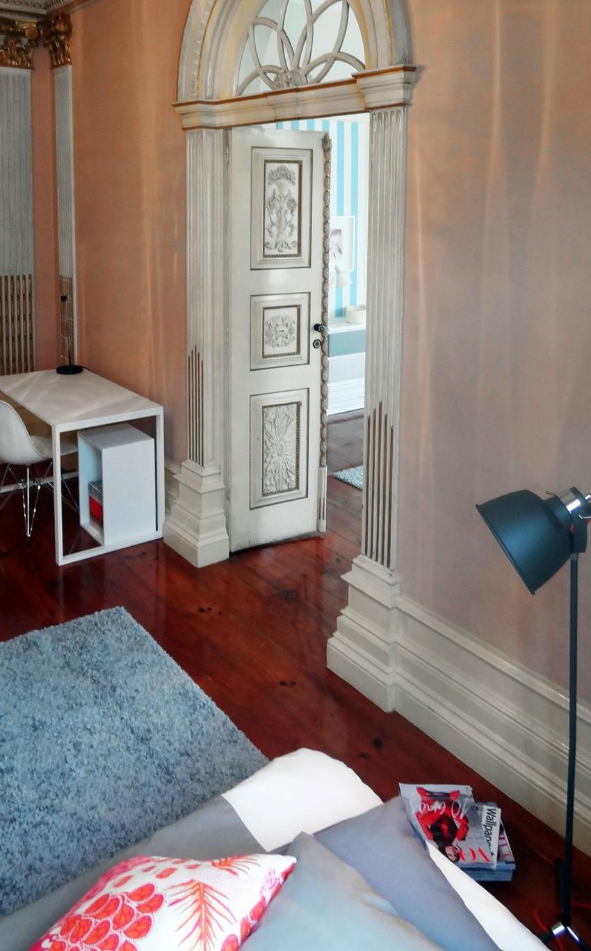 Casa Uriage by Atelier Lu (8)