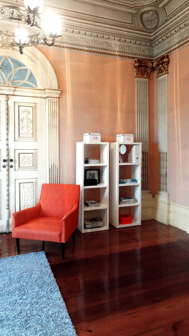 Casa Uriage by Atelier Lu (9)
