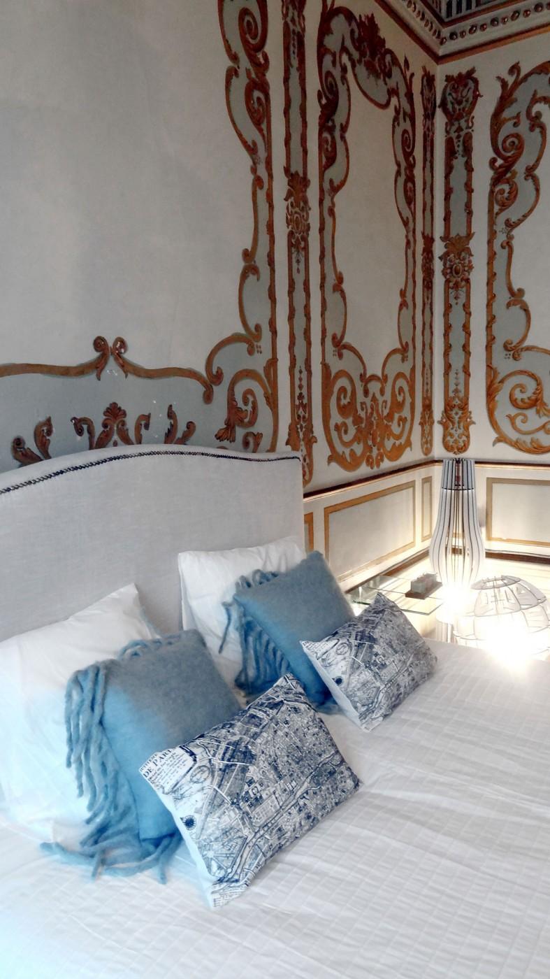 Casa Uriage by Atelier Lu (15)