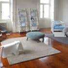 Casa Uriage by Atelier Lu (16)