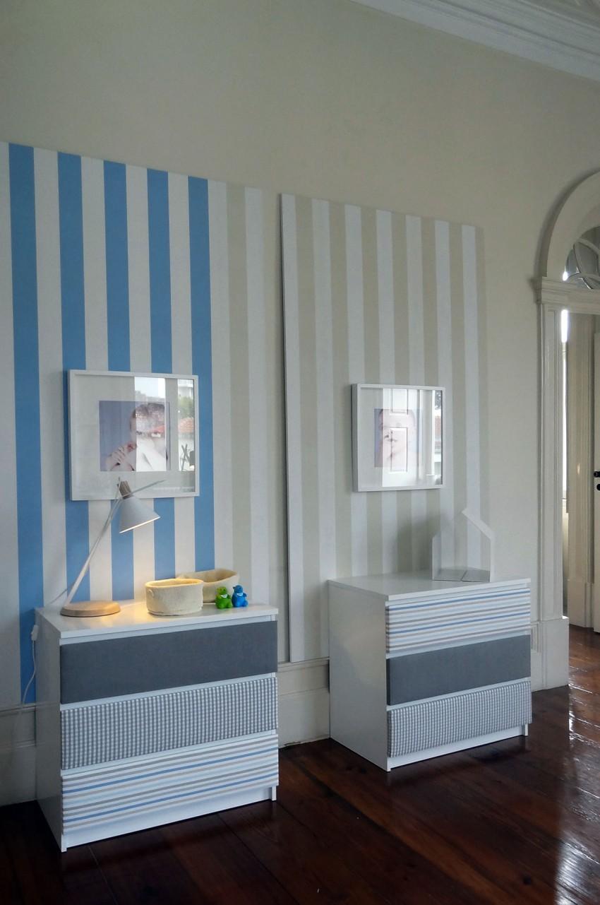 Casa Uriage by Atelier Lu (17)