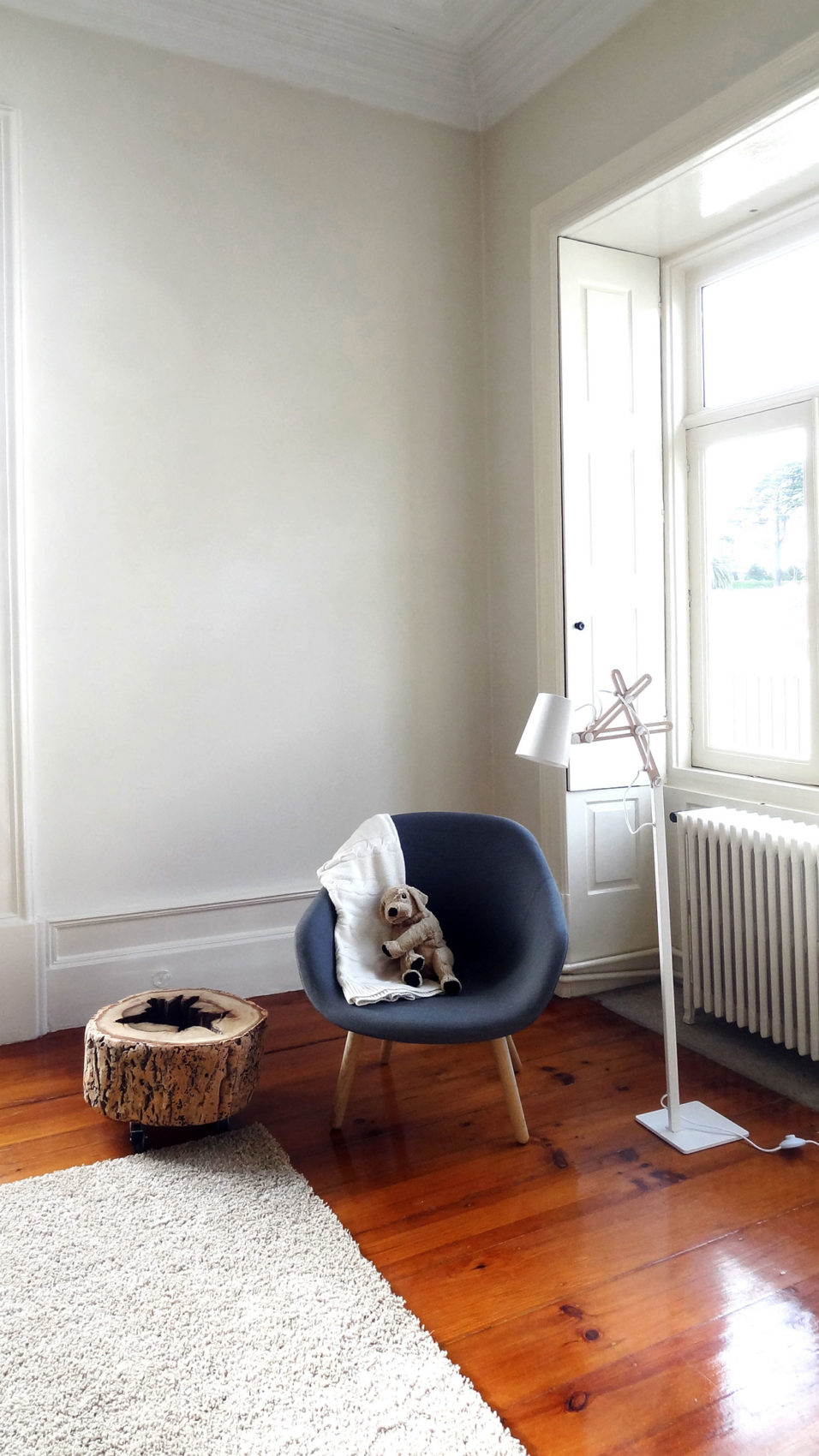 Casa Uriage by Atelier Lu (18)