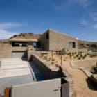 Casa VM by MORA-SANVISENS Arquitectes Associats (2)