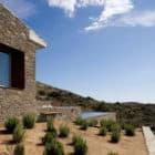 Casa VM by MORA-SANVISENS Arquitectes Associats (7)