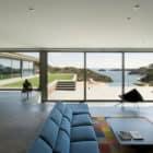 Casa VM by MORA-SANVISENS Arquitectes Associats (13)