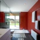 Casa VM by MORA-SANVISENS Arquitectes Associats (17)