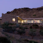 Casa VM by MORA-SANVISENS Arquitectes Associats (21)