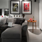 Compact Bachelor Haven in Moscow by M2 Project (41)