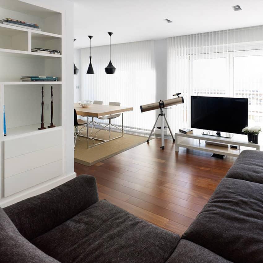 Duplex en Ferrol by Castroferro Arquitectos (2)