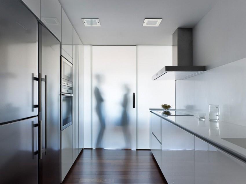 Duplex en Ferrol by Castroferro Arquitectos (3)