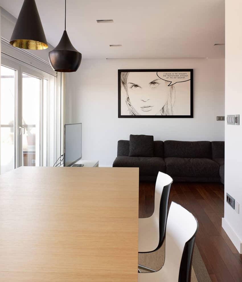 Duplex en Ferrol by Castroferro Arquitectos (6)