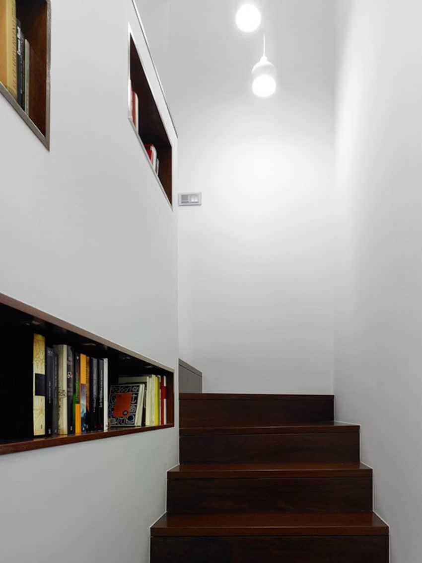 Duplex en Ferrol by Castroferro Arquitectos (7)