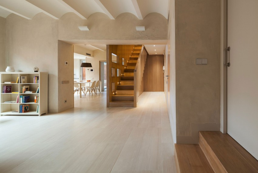 Duplex in Gracia by ZEST Architecture (9)