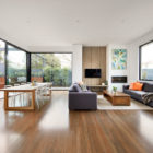 East Malvern Residence by LSA Architects (4)