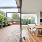 East Malvern Residence by LSA Architects (8)