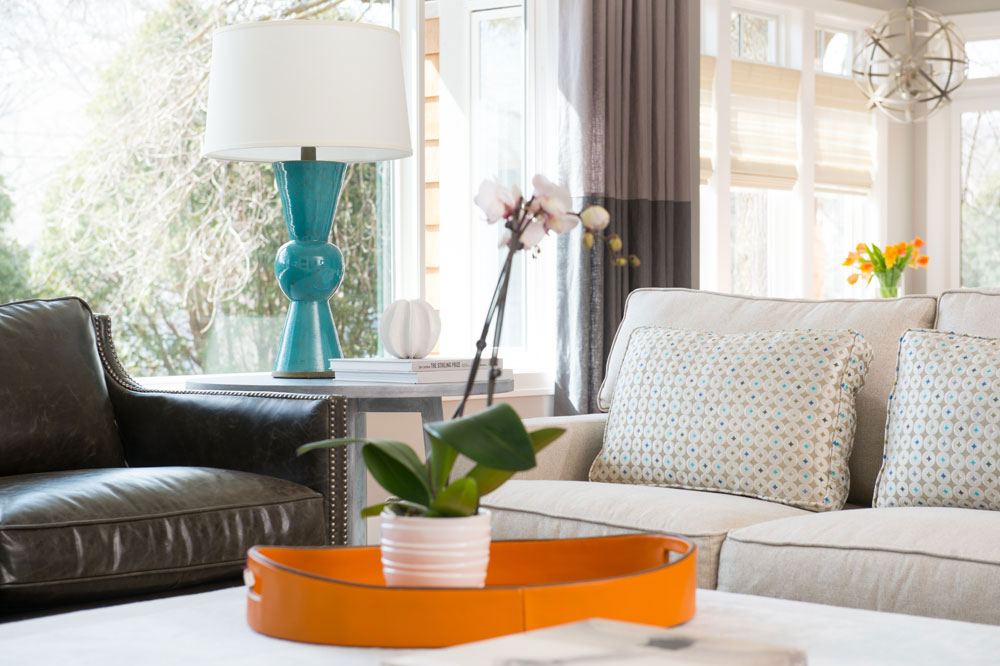Eclectic Modern by Refined (2)