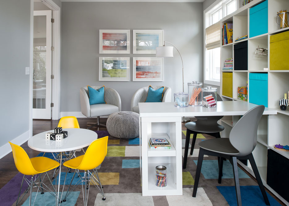 Eclectic Modern by Refined (4)