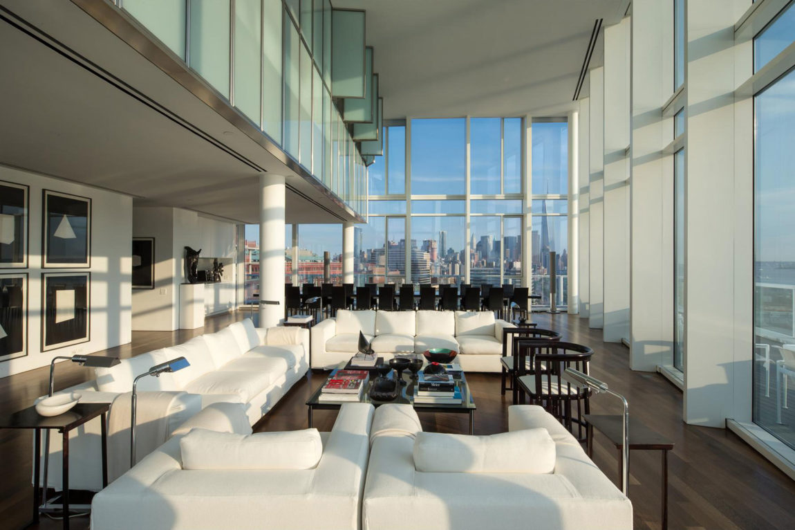 Elegance in the Meatpacking District (5)