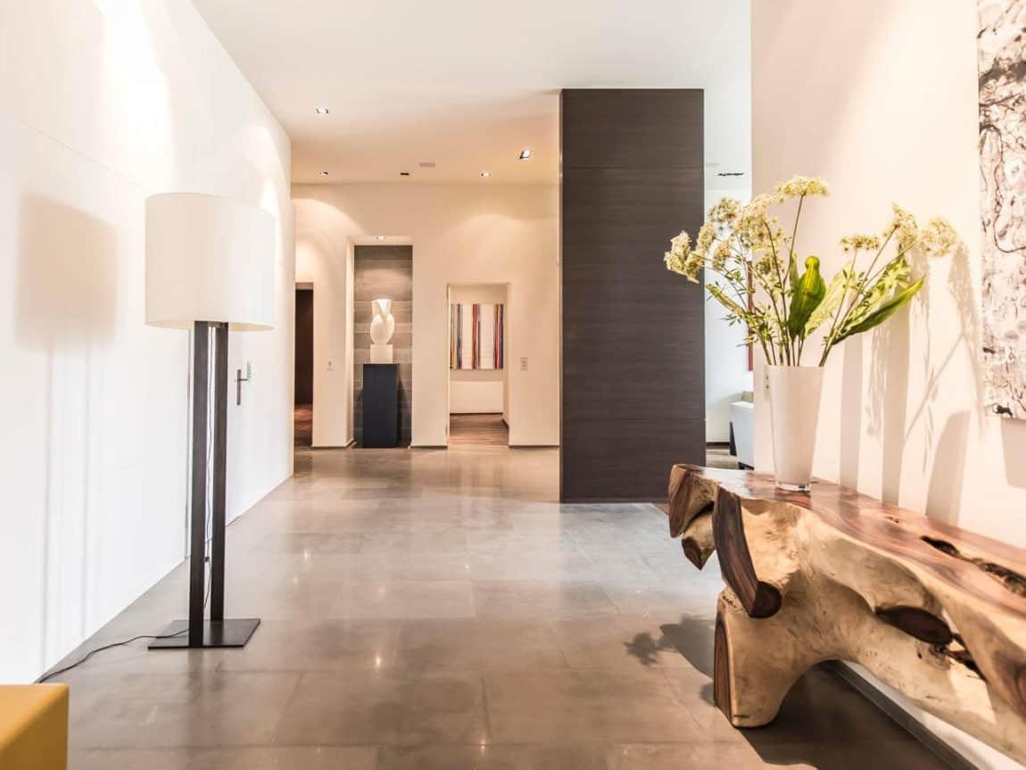 Elegant Apartment (4)