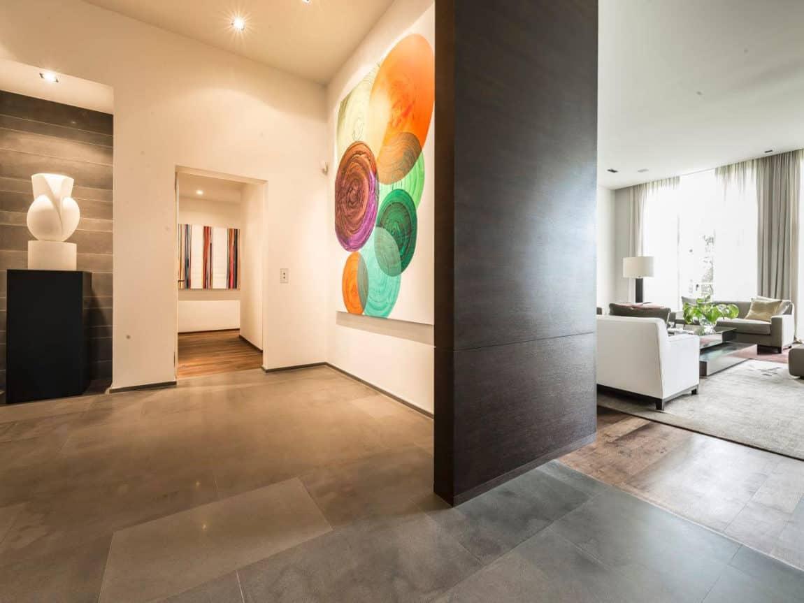 Elegant Apartment (6)