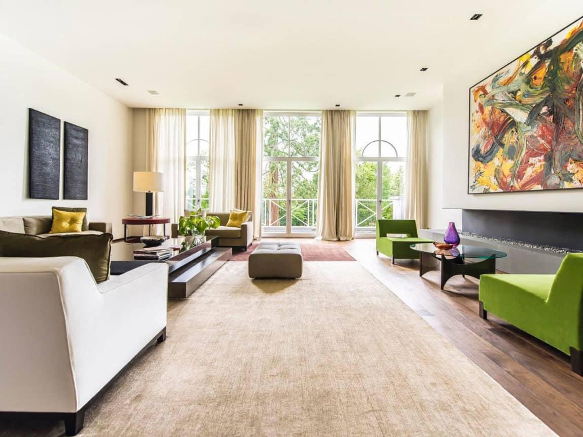 Elegant Apartment (8)