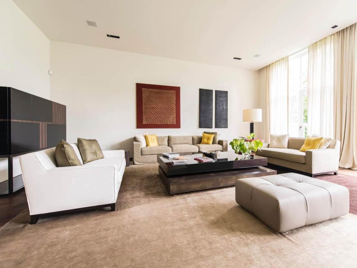 Elegant Apartment (9)