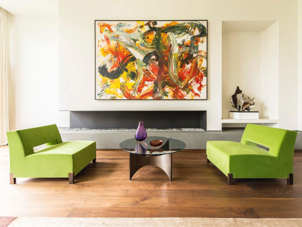 Elegant Apartment (10)