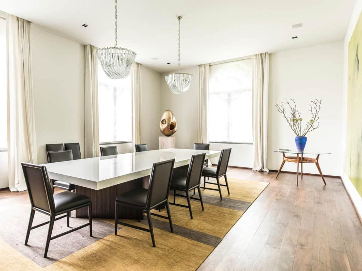 Elegant Apartment (13)