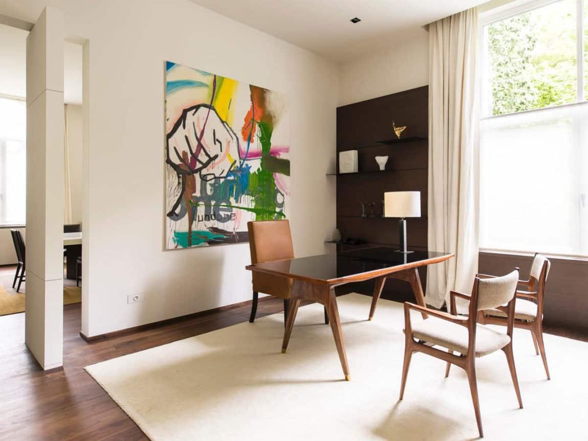 Elegant Apartment (20)