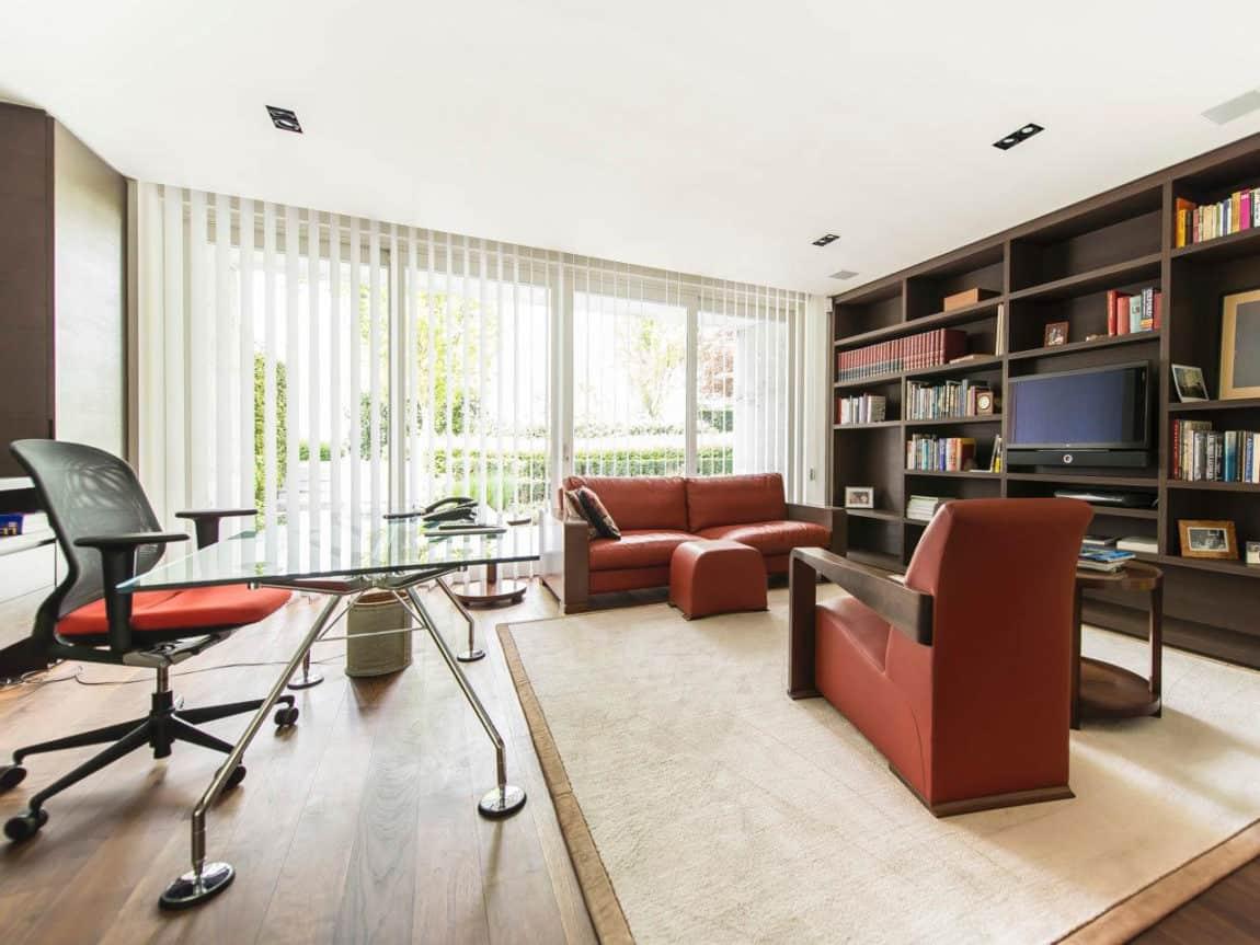 Elegant Apartment (21)