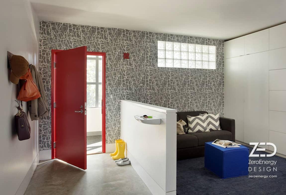 Family Loft by ZeroEnergy Design (2)