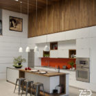 Family Loft by ZeroEnergy Design (5)