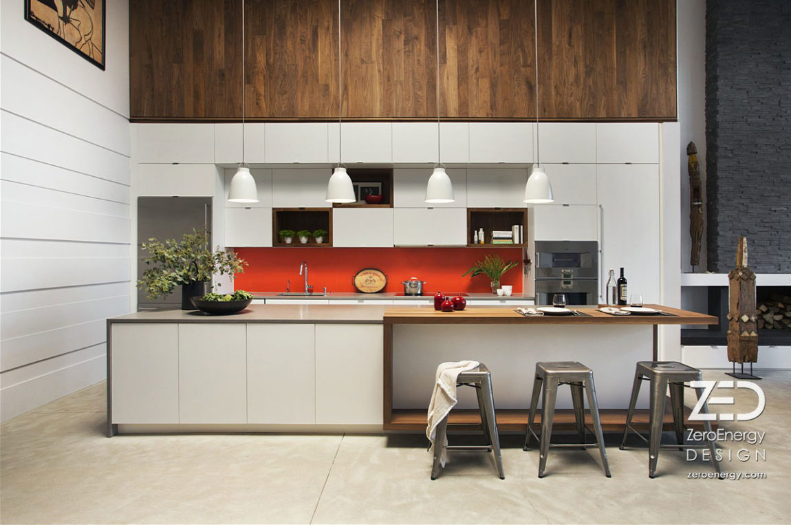 Family Loft by ZeroEnergy Design (6)