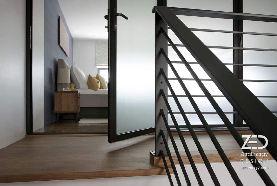 Family Loft by ZeroEnergy Design (9)