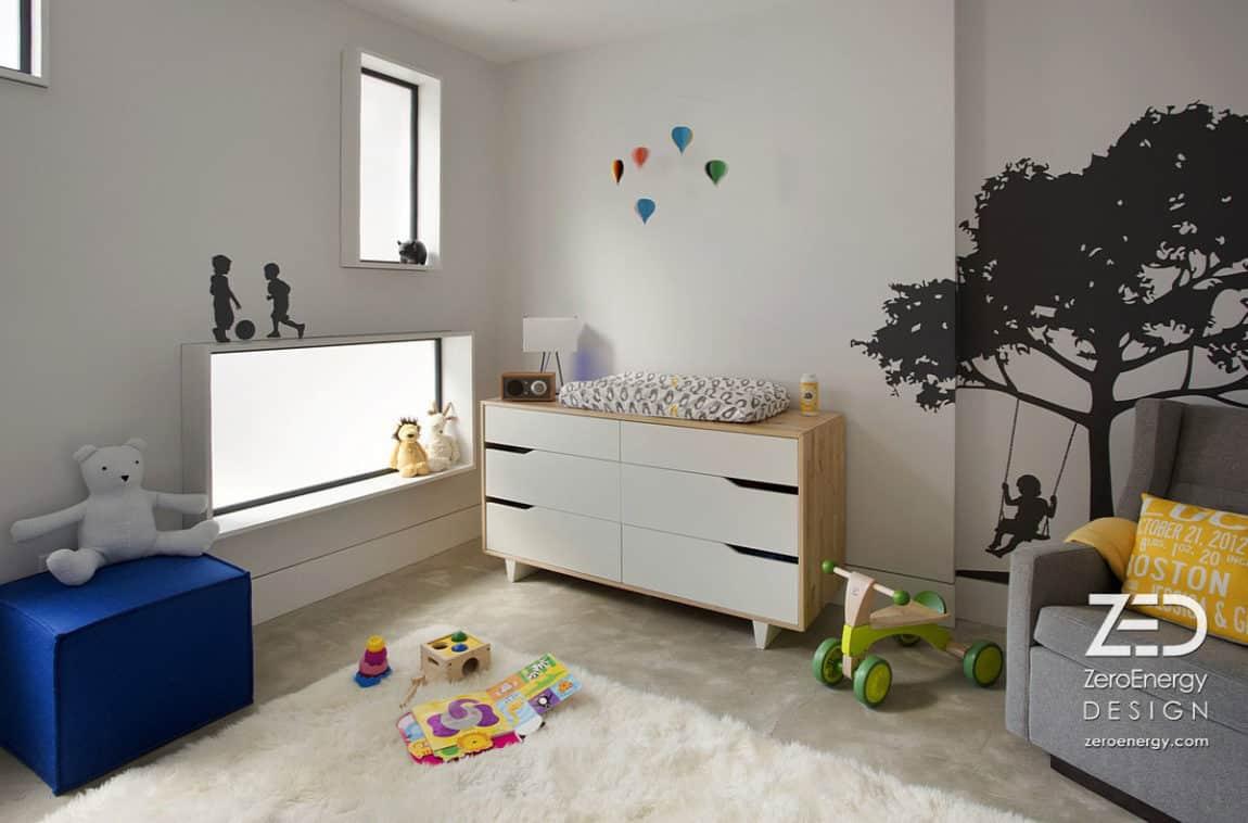 Family Loft by ZeroEnergy Design (13)