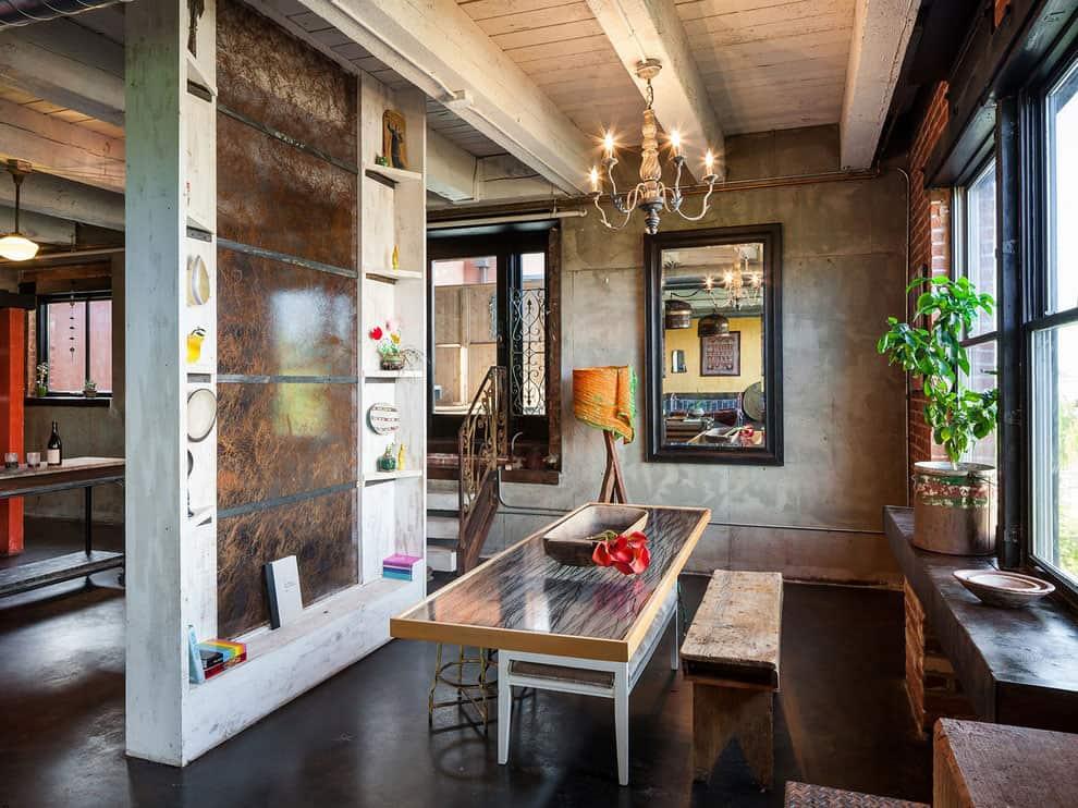 Home Renovation in Portland (10)