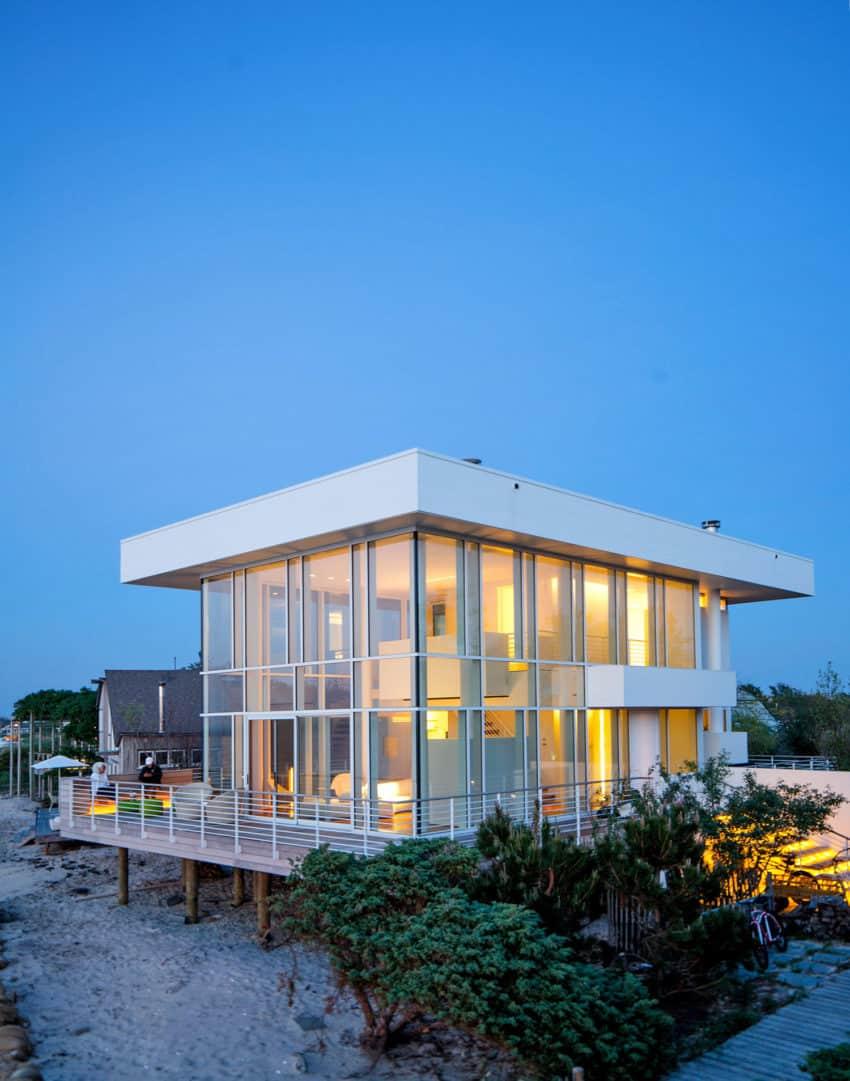Home in Fair Harbor (17)
